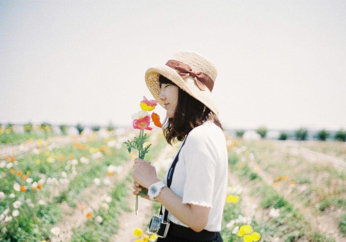 南知多の花ひろば02