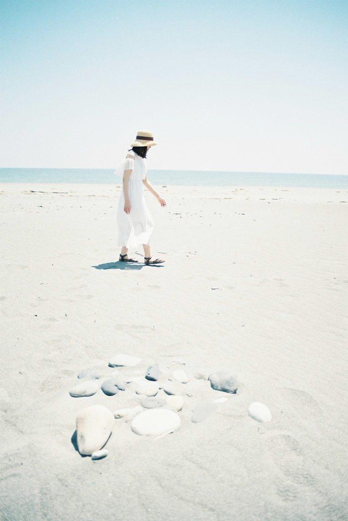中田島砂丘03