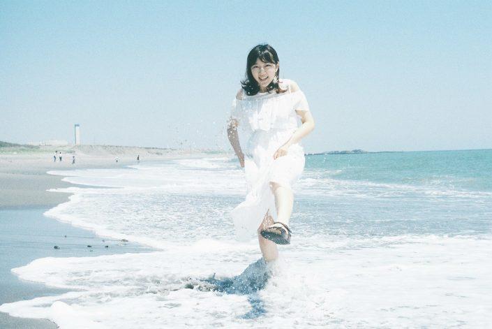 中田島砂丘07