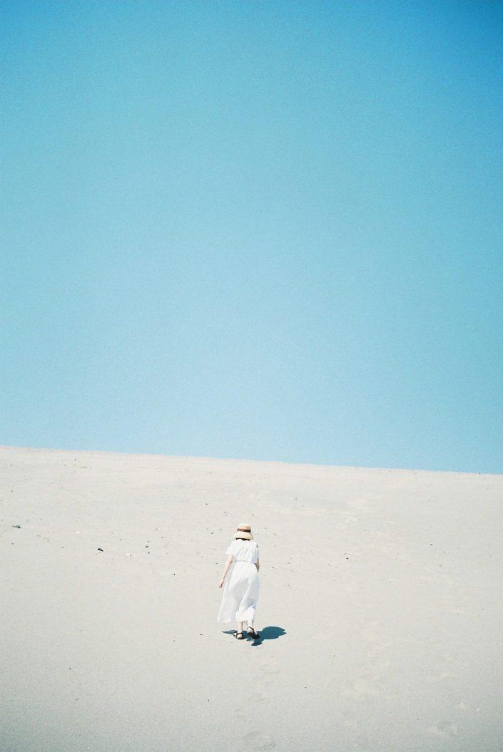 中田島砂丘11