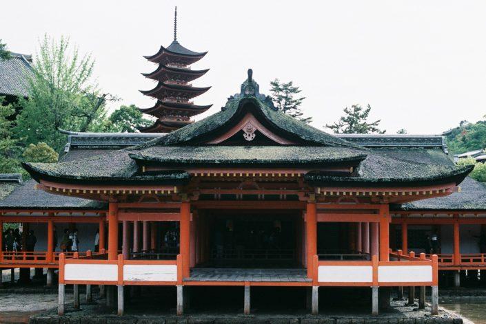 厳島神社03