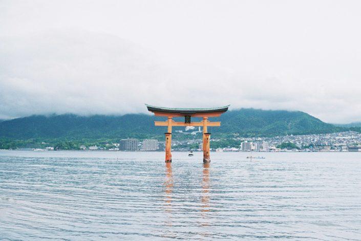 厳島神社04
