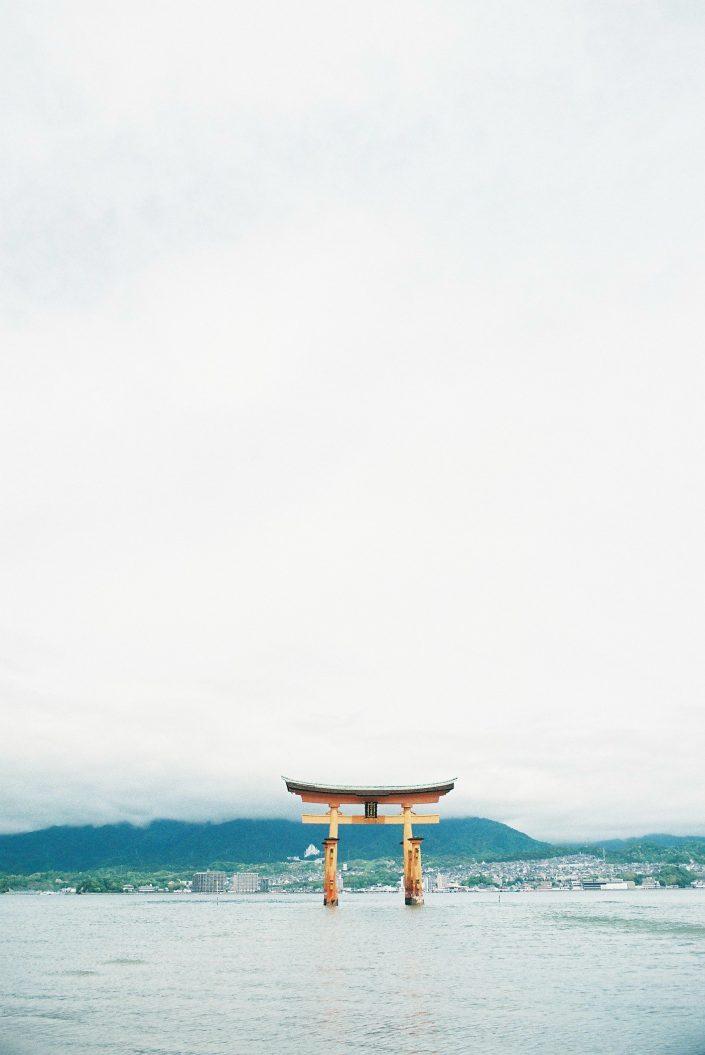 厳島神社13