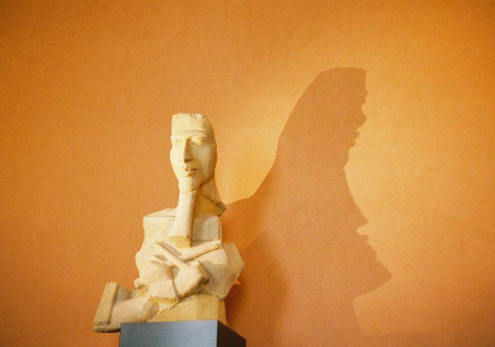 ルーヴル美術館03