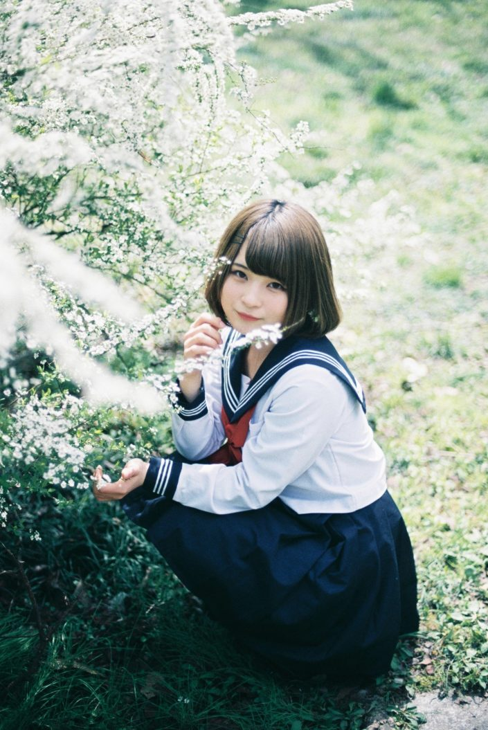 ひっそり悠海03