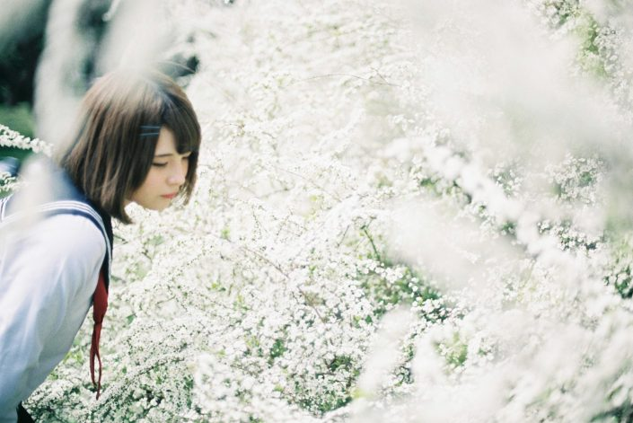 ひっそり悠海06