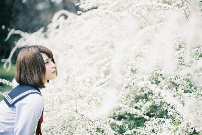 ひっそり悠海07