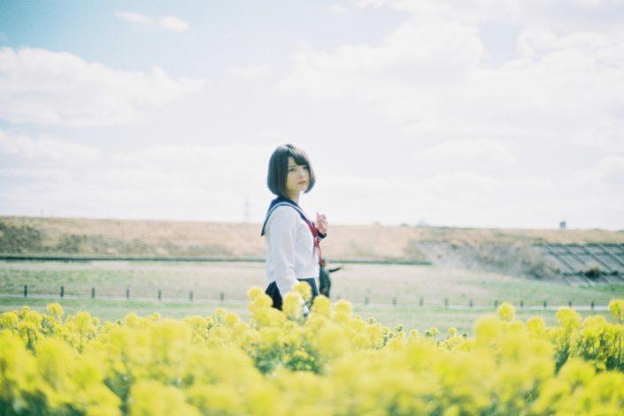 ひっそり悠海09