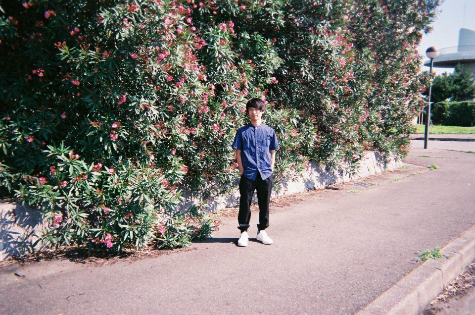 小野恭平01