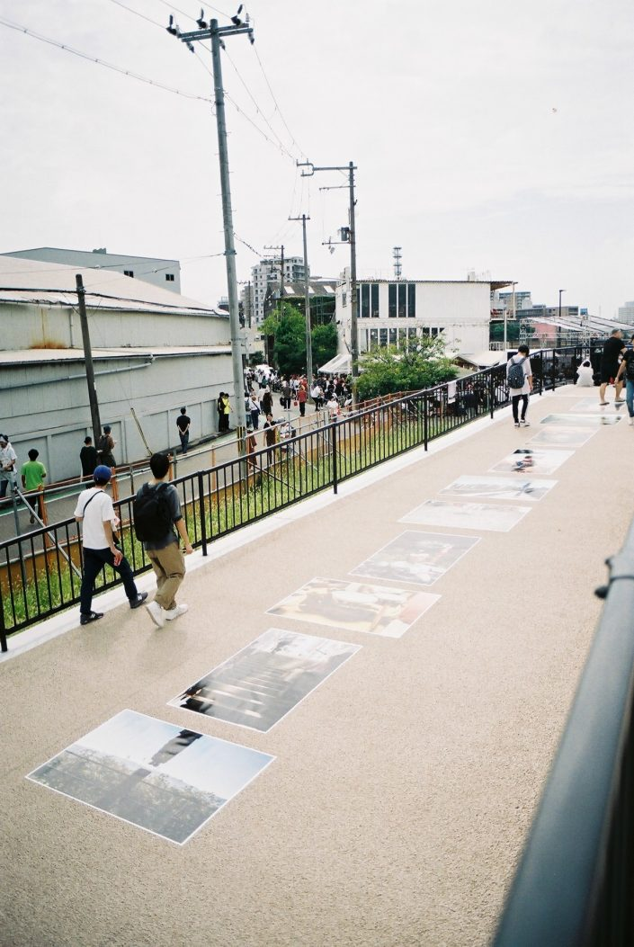 全感覚祭19_06