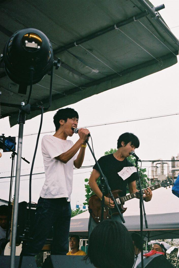 Killerpass_全感覚祭19