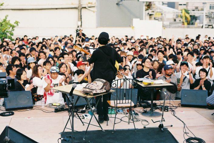 七尾旅人_全感覚祭19