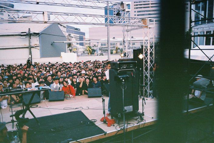 鎮座DOPENESS_全感覚祭19_02