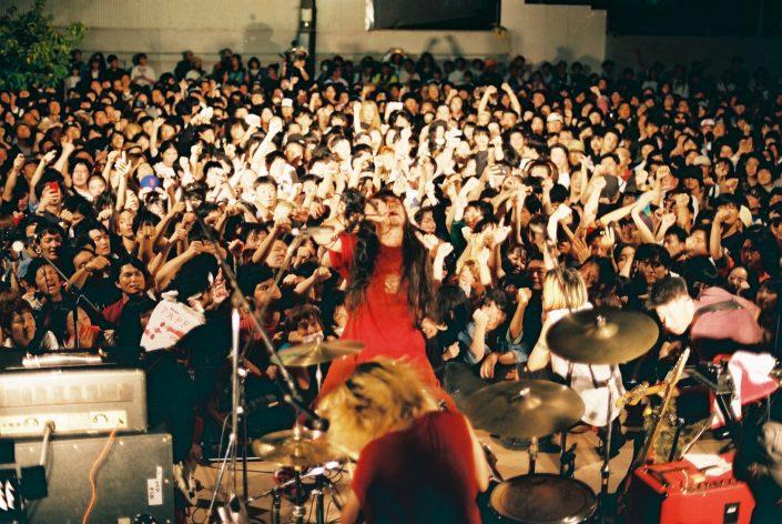GEZAN_全感覚祭19_06